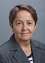 Hildegard Fässler (SP)