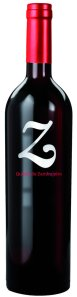 """Z"" Quinta do Zambujeiro"
