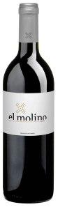ElMolino2011
