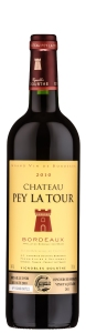ChateauPeyLaTour