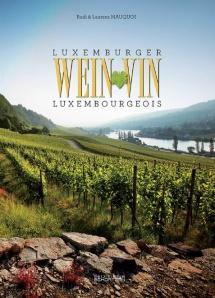 LuxemburgerWein