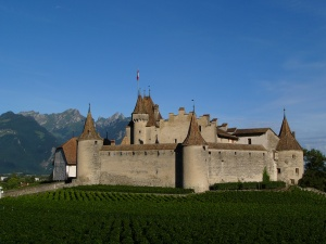 Château_d'Aigle