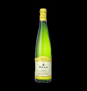 domaine-willm-gewurztraminer-reserve-alsace-2011-orig-299X312