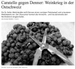 Weinkrieg2